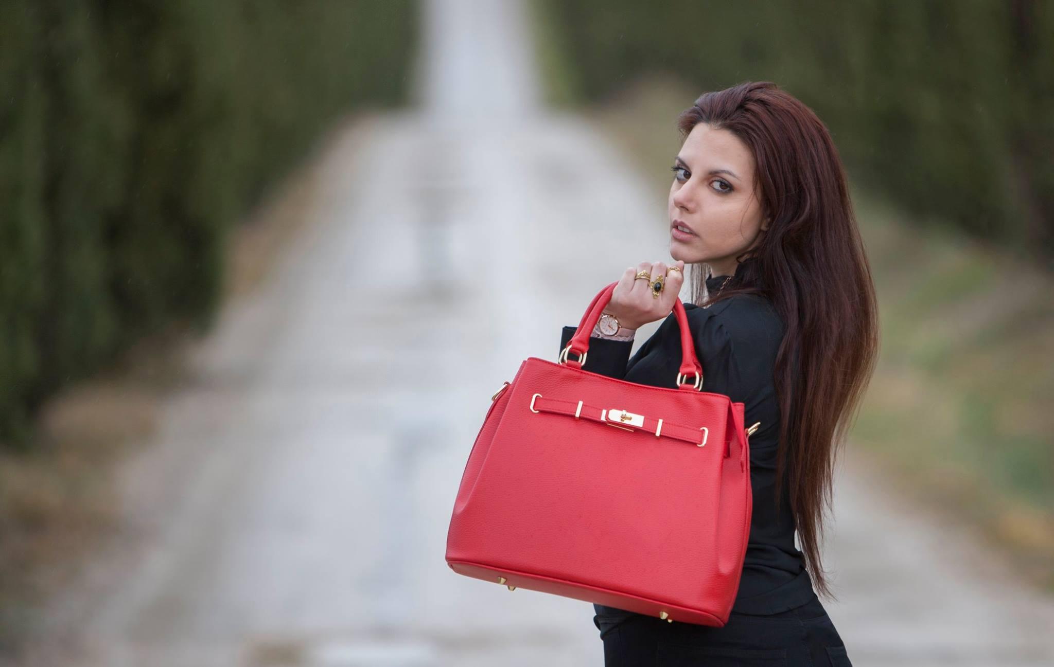 Bagly_Borse_di_Vera_Pelle_Made_in_Italy